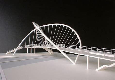 Diy Suspension Bridge 54 Span 17 Best Images About Bridge Model On Pinterest