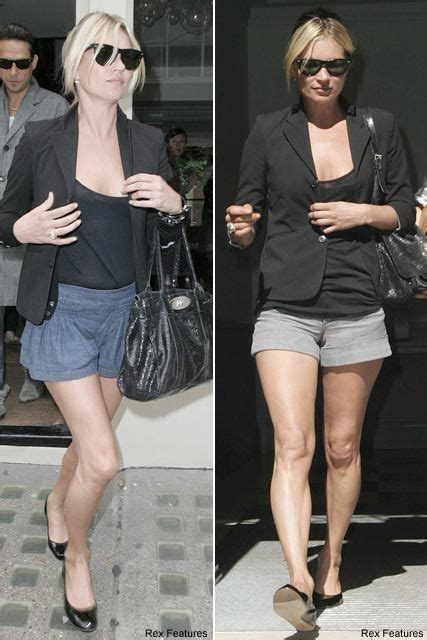 kate moss flat shoes 7 best flat shoes images on flat shoes ballet
