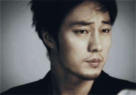 so ji sub no makeup so ji sub 소지섭 best korean actor rapper page 1174