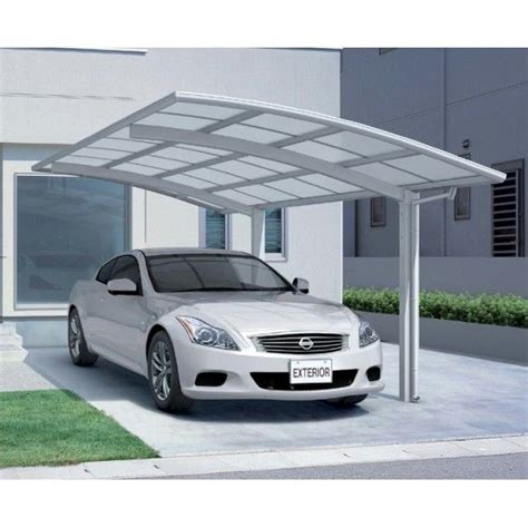 17 best ideas about free standing carport on