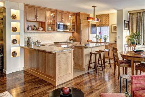 kitchen wood flooring ideas best kitchen flooring ideas 2017 theydesign net