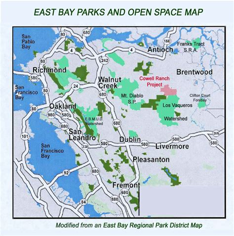 Csu East Bay Mba Road Map by June 2002 News Releases