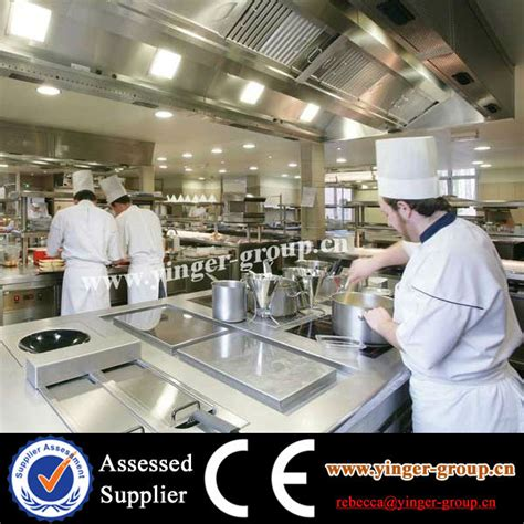 kitchen layout of a 5 star hotel five star hotel kitchen project commercial kitchen outlet