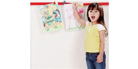 Seni Mendidik Anak 4 cara menumbuhkan minat seni anak