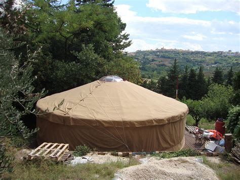 tende mongole tenda yurta yurt tende originali per ceggi gruppi