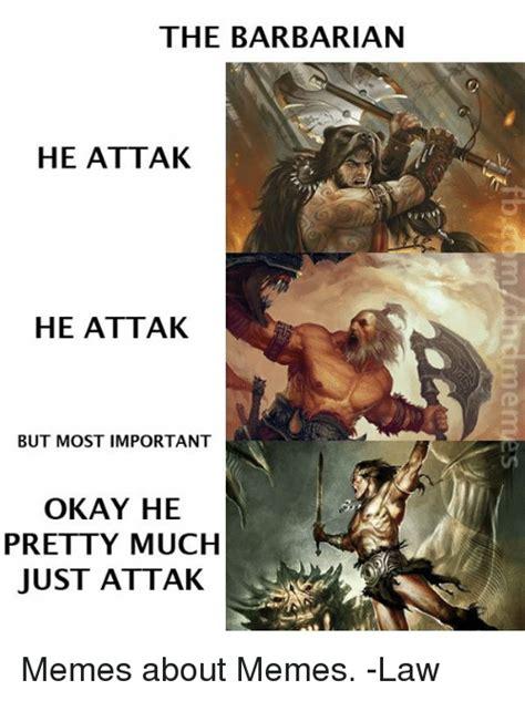 Dnd Memes - 25 best memes about dnd dnd memes