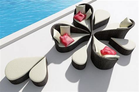 Fiori Coffee Set fiore sofa set bonjourlife