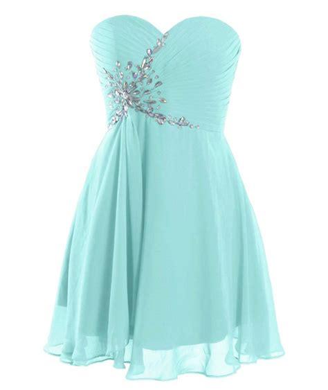 vestidos de salidas de sexto bordado corto vestidos de quotes vestidos de color verde menta cortos vestidos de noche