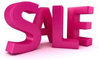 Pink For Sale Clerical Shirt Sale Now On