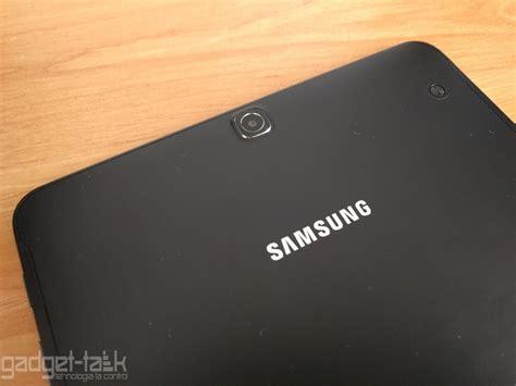 Samsung Tab 2 Di Bandar Lung samsung galaxy tab s2 9 7 review
