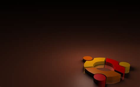 batman wallpaper for ubuntu ubuntu desktop background wallpaper 8715