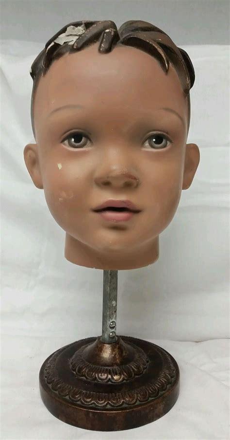 antique mannequin child 1000 images about mannequin on pinterest