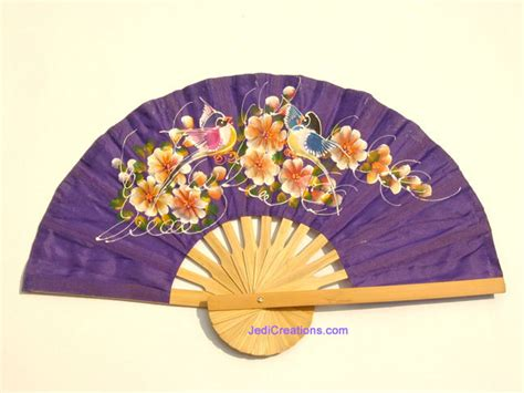 wedding fans in bulk hand fans folding fans over 150 types available