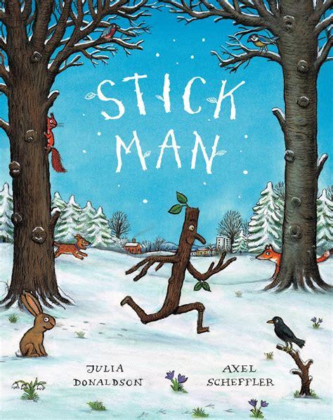 stick books stick children s books wiki fandom powered by wikia