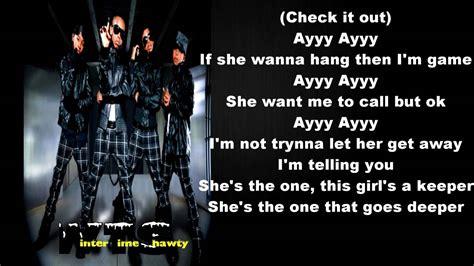 lyrics mindless behavior uh oh lyrics mindless behavior