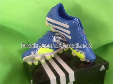 Grosir Sepatu Bola Adidas grosir sepatu sepakbola adidas nitrocharge adidas
