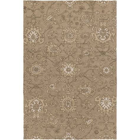 s furniture rugs surya cll1004 810 8 x 10 hudson s furniture rugs