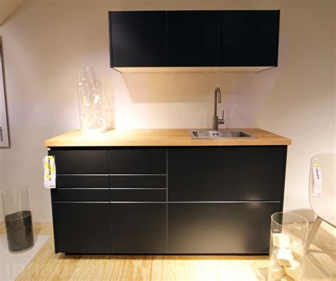 Kitchen Cabinet Doors Canada Ikea Is Launching A Whole Range Of Quot No Waste Quot Products