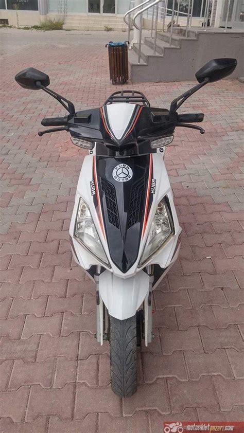 kuba gt kuba motor ikinci el motor motorsiklet pazari