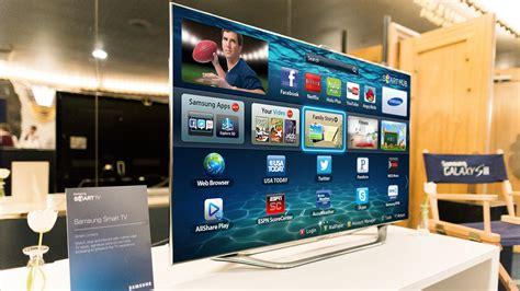 Samsung smart tv at paleyfest samsung smart tv at paleyfest 2013