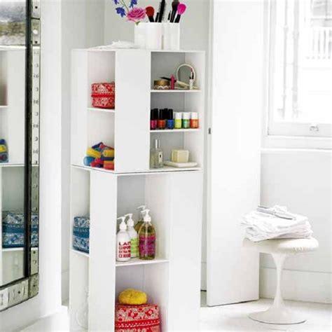 White Shelves Bathroom White Bathroom Shelves Towel Shelf Rack Unit Offering Infinite Possibilities Knowledgebase