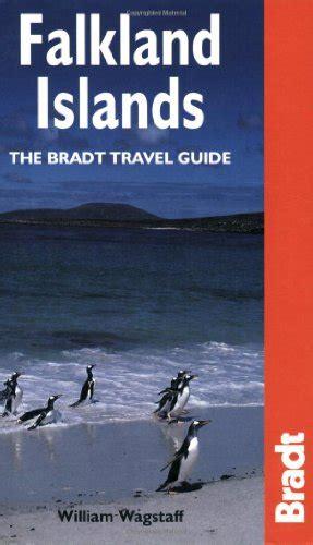 moon patagonia including the falkland islands travel guide books falkland islands usa