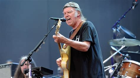 neil young american traveller storytone rolling stone