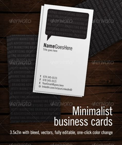 business card vertical template cardview net business card visit card design