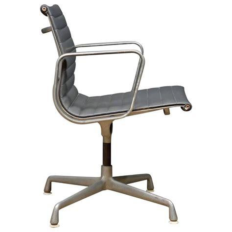 herman miller desk chair herman miller desk chair at 1stdibs