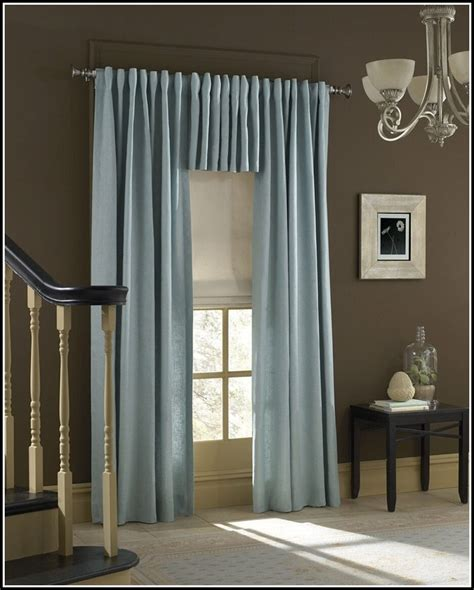 curtains for skinny windows curtains for tall skinny windows curtains home design