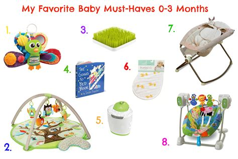 gifts for 3 month baby 3 month baby gifts gift ideas