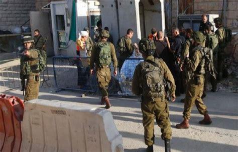 xl tutorial jammu israeli forces dead two palestinians in al khalil
