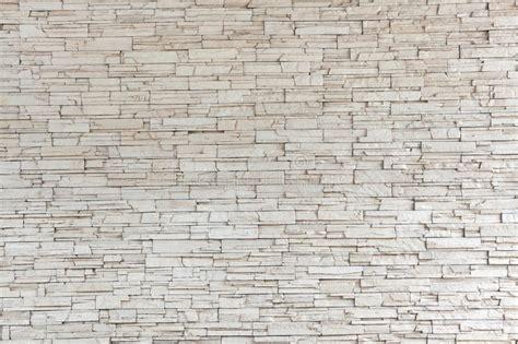 Concrete Block Floor Plans white stone tile texture brick wall stock photo image