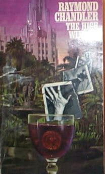 the high window phillip the high window philip marlowe 3 by raymond chandler reviews discussion bookclubs lists