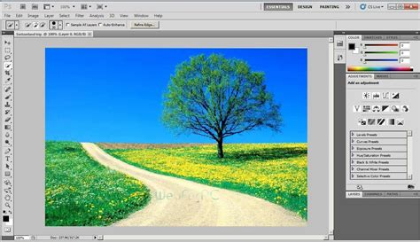 how to download adobe photoshop free download full version adobe photoshop cs5 free download setup web for pc