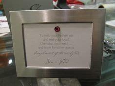 poem for bathroom basket at wedding reception wedding bathroom baskets on pinterest bathroom basket wedding wedding bathroom