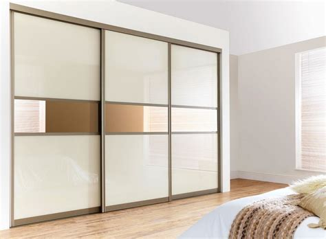 louver sliding door wooden door wardrobes images