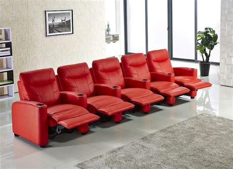Recliners Perth by Recliners Perth Desired Living