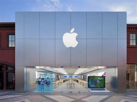 Mall Of Louisiana Gift Card - apple mall of louisiana baton rouge la 70836 yp com