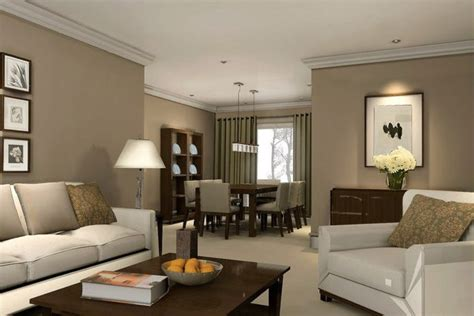 living dining room design ideas living room