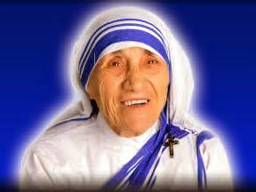 Holy mass images saint teresa of calcutta mc mother teresa