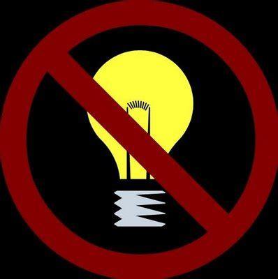 lunes sin luz en varios sectores de valledupar por nuevo