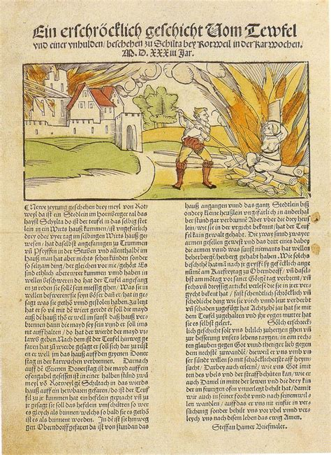 alain chabat wikipedia the free encyclopedia witch hunt simple english wikipedia the free encyclopedia