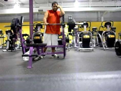 300 lb bench press 300 lb bench press 144weight youtube