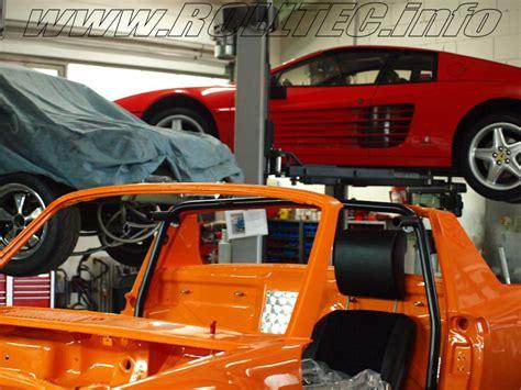 Stellenangebote Bei Porsche by Aktuelle Stellenangebote Bei Rolltec Engineering