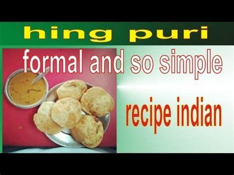 hing kachori hing kachori recipe moong dal kachori how to make