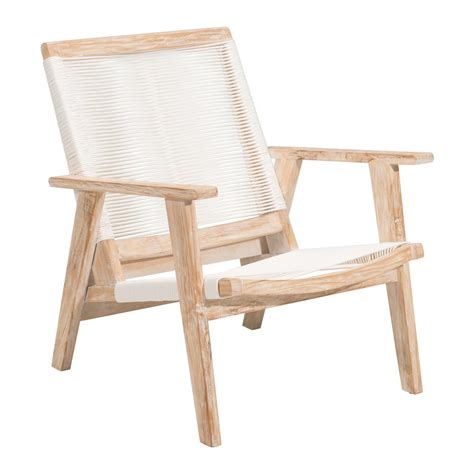 white patio lounge chairs zuo west port patio lounge chair in white 703744 the