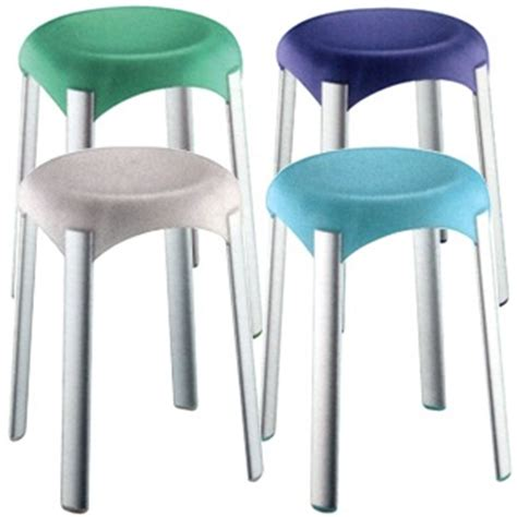 Bathroom Stools Uk by Oppla Bathroom Stool Bathroom Accessorie Review Compare
