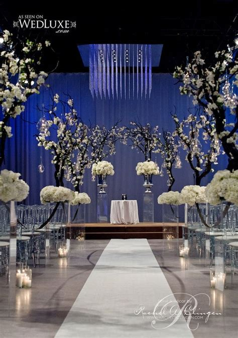 Wedding Room Decor Best 25 Modern Wedding Decorations Ideas On Modern Centerpieces Modern Wedding