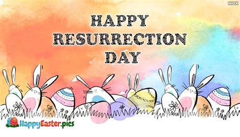 resurrection day a new world novel books happy easter for resurrection day